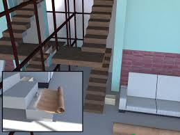 Installing Pergo Laminate Flooring On Stairs by Flooring What You Need To Know About Replacing Carpet With Pergo