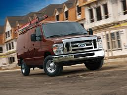 100 Old Ford Truck Models New For 2014 S SUVs And Vans JD Power