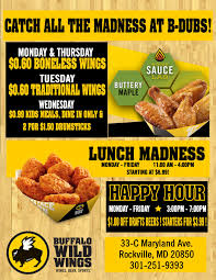Buffalo Wild Wings Deals On Wednesday / Freecharge Coupon ... Buffalo Wild Wings Survey Recieve Code For Free Stuff Coupon Code Sweatblock Is Buffalo Wild Wings Open On Can You Use Lowes Coupons At Home Depot Gnc Discount How Much Are The Bath And Body Tuesday Specials New Deals Best Healthpicks Coupon Silvertip Tree Farm Coupons 1 Promo Codes Updates Prices September 2018 Sale Over Promo Motel 6 Colorado Springs National Chicken Wing Day 2019 Get Free Lasagna Freebies Discounts Game Food Find 12 Cafe Zupas Codes October