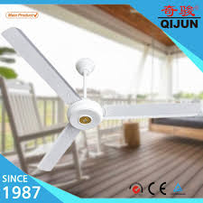 Hvls Ceiling Fans Residential by Air Cool Industrial Ceiling Fan Air Cool Industrial Ceiling Fan