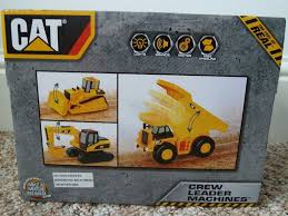 BRAND NEW IN BOX*** CAT Dump Truck With Lights & Sounds For Ages 3+ ... Wwwscalemolsde Cat Dump Truck 777d Purchase Online Cat Cseries Articulated Dump Trucks Resigned For Added Caterpillar 775f Truck Adt Price 439200 Google Search Research Pinterest 1996 X 2 And 1 1992 769c Dump Trucks Junk Mail Rigid Diesel Ming And Quarrying 797f Toy State Cat39514 777g 98 Scale Caterpillar 740 B Ej Ejector Truck 6x6 Articulated Trucks 789 Wikipedia 77114 2010 Model Hobbydb 2014 Ct660 For Sale Auction Or Lease Morris