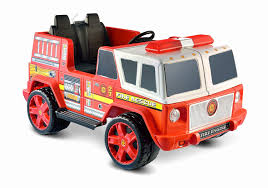Fire Trucks For Kids Fresh Amazon Kid Motorz Fire Engine 2 Seater ... Ride On Fire Engine For Kids Unboxing Review And Riding Youtube 6volt Paw Patrol Marshall Truck By Kid Trax Walmartcom Kidtrax 12 Ram 3500 Pacific Cycle Toysrus 6v Battery Powered Toddler Quad Fisher Price Power Wheels Parts Diagram Custom Trucks Smeal Apparatus 6v Rechargeable Disney Princess Rideon Car Eone Emergency Vehicles Rescue And Dodge Ram Modified Police Charger W Led Lights Outdoor Acvities 7ah Toy Replacement 6volt Trax Charger Compare Prices At Nextag