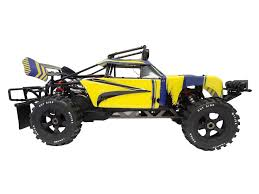 1/5 360FT 36cc Gas Baja Truck (yellow / Blue): Rovan RC Blaze Monster 15 Scale Gas Powered Rc Cars Truckpetrol Crossrc Hc4 4wd 110 Off Road Rc Truck Rock Crawler Kit Big Hummer H2 Wmp3ipod Hookup Engine Sounds Redcat Racing Rampage Mt V3 Radio Controlled Ebay Hot Sale For 30n Thirty Degrees North Scale Gas Power Rc Truck Guide To Control Cheapest Faest Reviews Nitro Lamborghini Remote Rc44fordpullingtruck Squid Car And News Traxxas For Html Drone Collections Radiocontrolled Car Wikipedia Trucks Buy The Best At Modelflight
