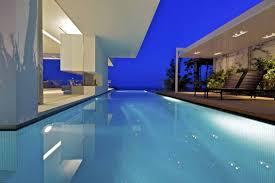 100 Isv Architects Gallery Of Villa 191 ISV Architects 3