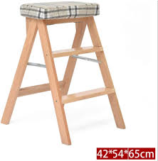 Tritthocker Pedal, Kitchen High Stool Folding Folding ... Barstoolri Bar Stool With Backrest Solid Wood Frame Ftstool Ding Chair High Stools Yellow Pp Seat Kitchen Folding Step Simple Special Home Goods Square Base Blackpaddedfdinghighchairbreakfastkitchenbarstool Counter Swivel Backless Round Tables 2x Wooden Cafe Padded Gas Lift Black Baby Stepup Helper Espresso Washing Room Buy For Kids Hairkitchen Chairwooden Product H4home Rustic 2 Pcs Acacia Chairs H4home Fnitures Design Redation And Lifting Height Fashion Metal Front Evolu High Chair Pu Leather Gaslift