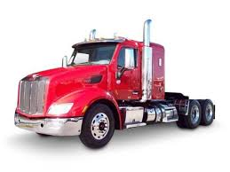 Peterbilt Conventional Trucks In Tampa, FL For Sale ▷ Used Trucks ... Peterbilt Cventional Trucks In Tampa Fl For Sale Used Florida Vacations Visit Bay 2018 389 Sylmar Ca 50893001 Cmialucktradercom Tractors Semis For Sale Newest Hillsborough Garbage Trucks To Run On Natural Gas Tbocom Search New Vehicles Ford News Blastersliquidator Mk Truck Centers A Fullservice Dealer Of And Used Heavy