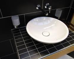 badeinrichtungen modern