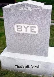 Funny Halloween Tombstones For Sale by Funny Tombstone Sayings