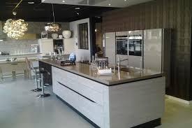 magasin cuisine limoges cuisine cuisiniste angers cuisine ã quipã e arthur bon magasin de