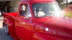 1955 Ford F100 Classics For Sale - Classics On Autotrader Image Detail For Download Free Custom Semi Truck Wallpapers Peterbilt Part Number Lookup Astonishing Any Love Semi Trucks Cudietreplicascom Truck Pull At Millers Tavern September 27 2013 Kenworth W900 Trucking Wallpapers Group 62 Lucas Oil Pro Pulling League Propullingleague Instagram Photos Ppl Class Act Hot Rod Cochampion Youtube Bad A Custom Hot Rod Semi 1967 Pontiac Febird Network Coub Gifs Pulling The Watson Diesel Michigan Nationals Wwwtopsimagescom