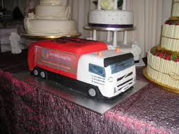 Truck Cake | Cacamilis.ie Old Chevy Truck Cake Cakewalk Catering A Toddler Birthday Lilybuttondesign Indiana Jones Birthday Cake Beth Anns Grave Digger Monster Truck Best 25 Cakes Ideas On Pinterest Kids Cstruction Freightliner Moments In Amazing Inspiration Blaze And Glorious The Dump Shaped Sheet Iced Buttercream Got The Idea Decoration Little Contemporary Firetruck Peachy Design Cakes For Boys Firefighter Fire