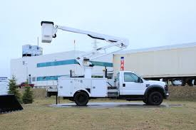 Vehicle Mounted Lift (Bucket Truck) Operator Training ($150+tax) At ... Bucket Trucks 400s Telescopic Boom Lift Jlg 1998 Gmc C7500 Liftall Lan65 Truck For Sale Youtube Intertional 4300 2007 Tc7c042 Material Handling Wliftall Lom1055 Freightliner M2 4x4 Lanhd752e 80 A Hydraulic Lift Bucket Truck On The Street In Vitebsk Belarus Ford F750 For Sale Heartland Power Cooperative Aerial 3928tgh By Van Ladder Video W Forestry And Body