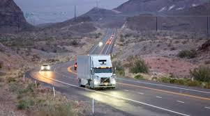 Uber's Self-Driving Trucks Now Hauling Freight In Arizona ... Value Trucking Arizona Moving Your Needs We Solve Logistics Ruan Transportation Management Systems Parker Auto Transport Nationwide Vehicle Company Truck Accident Attorney Phoenix Scottsdale Gndale Mesa Otto Phoneix Hauling Dirt Everyday Mckelvey Az Best Resource May Companies Jefferson City Mo