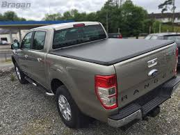 To Fit 12 - 16 Ford Ranger Tri Folding Soft Tonneau Bed Canopy Cover ... Bikes In Truck Bed With Topper Mtbrcom Camping Idea Pinterest Truck Camping Camper And Best Rated Bed Tailgate Tents Helpful Customer Kayak Racks For Trucks The Buyers Guide 2018 Isuzu Fits Dmax Pickup With New Hardtop Canopy Carscoops Pickup Truck Bed Tent Suv Outdoor Leer Fiberglass Caps Cap World Commercial Alinum Are Caps Toppers Design Diy Ideas Buy Pin By Laurel Hagen On Nomadery Tonneau Cover Hard Folding Rev 55 Official Site Zseries Or Shell Youtube