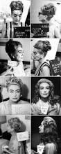 Reddy Kilowatt Lamp Storage Wars by 48 Best Pepsi And Joan Crawford Images On Pinterest Joan