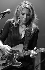 Susan Tedeschi: 5 Acts Of Legend - GuitarPlayer.com Tedeschi Trucks Band Breathes Soul Into Midsummer Sunset At Cmac I Wish Knewchord In Open E Tuning Derek Youtube Live From The Fox Oakland American Songwriter On His First Guitar Live Rituals And Lessons Learned Pin By Walter Donnelly Id Love To Drive Pinterest Derek Trucks Archives Learning Guitar Now Inside Bands Traveling Circus Guitarplayercom A Joyful Noise Cover Story Excerpt Relix Media Black Crowes Bring Heavy Jams Stage Ae Gibsoncom Sg Up My Rigs Decade Premier