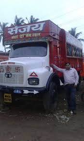 Top 10 Driving Schools In Malad West, Mumbai - Best Motor Training ... What Does Cdl Stand For Nettts New England Tractor Trailer Coinental Truck Driver Traing Education School In Dallas Tx Driving Class 1 3 Langley Bc Artic Lessons Learn To Drive Pretest Hr Heavy Rigid Lince Gold Coast Brisbane The Teamsters Local 294 Traing Bigtruck Licensing Mills Put Public At Risk Star Is Roadmaster A Credible Dm Design Solutions Schneider Schools Ccinnati Get Your Ohio 5 Weeks Professional Courses For California