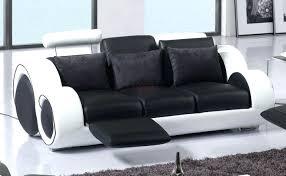 canapé tissus haut de gamme canape tissu haut de gamme incroyable 10788 canapés idéestabloidjunk com