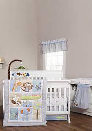Dallas Cowboys Crib Bedding Set by Crib Bedding Baby Boy U0026 Baby Bedding Belk