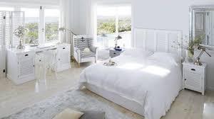 chambre style déco house couleurs meubles accessoires et inspirations