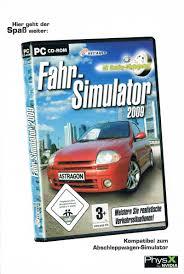 100 Tow Truck Simulator 2010 2010 Windows Box Cover Art MobyGames