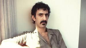 Frank Zappa Documentary Alex Winter Directing Variety