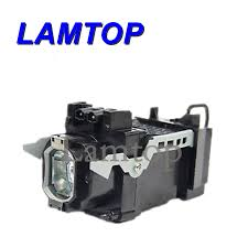 Sony Grand Wega Kdf E42a10 Lamp by Online Buy Wholesale Xl2400 Tv Lamp Bulb From China Xl2400 Tv Lamp