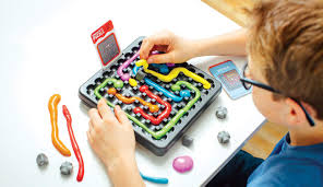 27 Best Toys & Gifts For 10-Year-Old Boys [2020] | Coolest ...