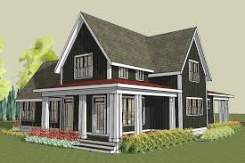 Simple Story House Plans With Porches Ideas Photo by Awesome Farmhouse House Plans 1 Farm House Plans With Wrap Around