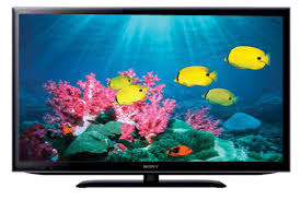 sony kdf 50e2000 lcd tv projection lam