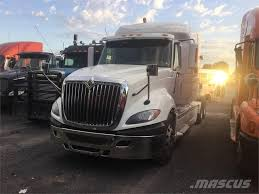Used International -prostar Tractor Units Year: 2013 Price: $9,131 ... Intertional Prostar Cab 1391096 For Sale At Fresno Ca 2014 Intertional Prostar Sleeper Semi Truck Cummins Isx 475hp Sale 332088 Wikipedia 2015 Prostar Day Mec Equipment Sales Used 2012 Tandem Axle Sleeper For Sale In Tn 1122 2009 Premium Daycab 581847 Used Comfortpro Apu Premier Es Boasts Powertrain Improvements New Lweight Specs 2010 2772 Quintana Roo Mexico May 16 2017 Semitrailer