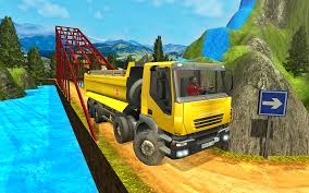 Truck Driver Transporter - Android Apps On Google Play Soyou Want To Be A Truck Driver Youtube Amazoncom When I Grow Up Want To Be Truck Driver Baby One Trucking Books Hds Driving Institute Tucson Cdl School 24 So You To Be An Owner Operator Why The Life Of Mc Hc Drivers Wanting Changeovers Linehaul Drivers Based Euro Simulator Android Apps On Google Play Follow A Typical Day For Stupid Semi Ever Poor Skills How Went From Great Job Terrible Money