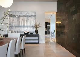 100 Miami Modern Comes Full Circle