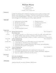 Self Employed Resume Samples Examples Carpenter Spectacular