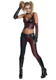 Halloween Express Johnson City Tn by Harley Quinn Costumes Batman And Joker Costumes