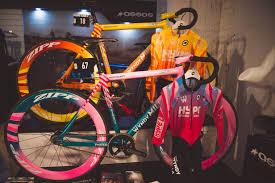 100 Simon Gill WyndyMilla Custom Bike Rouleur Classic Pic Journal
