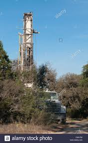 A Water Well Drilling Truck In Texas Stock Photo: 36498557 - Alamy Drilling Contractors Soldotha Ak Smith Well Inc 169467_106309825592_39052793260154_o Simco Water Equipment Stock Photos Truck Mounted Rig In India Buy Used Capital New Hampshires Treatment Professionals Arcadia Barter Store Category Repairing Svce Filewell Drilling Truck Preparing To Set Up For Livestock Well Repairs Greater Minneapolis Area Bohn Faqs About Wells Partridge Cheap Diy Find Dak Service Pump