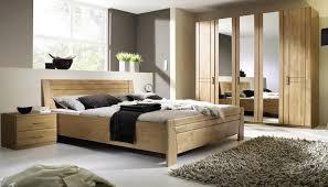 rauch black schlafzimmer set sitara set 4 tlg kaufen otto