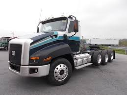 FOR SALE Used Cars Erie Pa Trucks Pacileos Great Lakes 2003 Freightliner Fl112 Knuckleboom Truck For Sale 563754 Best Of Inc For Sale For In Lancaster On Buyllsearch Of Pa Elegant Antietam Creek Divers And Other Local 2005 Columbia Cl120 Triaxle Alinum Dump 2004 Travis 39 End Dump End Trailer 502643 Sterling Lt9500 Single Axle Daycab 561721 Ford Pittsburgh