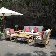 Furniture: Interesting White Umbrella Stand Also Wooden ... Speedy Solutions Of Bfm Restaurant Fniture New Ideas Revive Our Patio Set Outdoor Pre Sand Bench Wilson Fisher Resin Wicker Motion Gliders Side Table 3 Amazoncom Hebel Rattan Garden Arm Broyhill Wrapped Accent Save 33 Planter 340107 Capvating Allure Office Chair Spring Chairs Broyhill Bar Stools Lucasderatingco Christopher Knight Ipirations Including Kingsley Rafael Martinez Johor Bahru Buy Fnituregarden Bahrujohor Product On Post Taged With