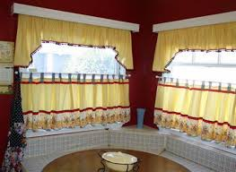 Kmart Yellow Kitchen Curtains by Curtains Awesome Kmart Curtains Design Big W Curtains Sears