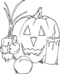 Spookley The Square Pumpkin Activities Pinterest by Spookley The Square Pumpkin Coloring Pages Az Coloring Pages