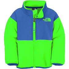 infant boys u0027 fleece jackets perfect accessories u0026 clothing