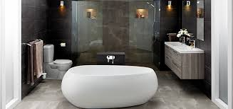 six essential tips to renovate your bathroom diy advice