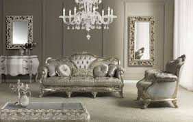 Living Room Curtain Ideas Uk by Living Room Shocking Engaging Italian Living Room Images