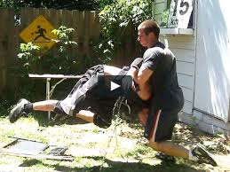 Backyard Wrestling Videos | Outdoor Goods Dangerous Wwe Moves In Pool Backyard Wrestling Fight Youtube Backyard Dogs 2000 Smackdown Vs Raw Sony Playstation 2 2004 Video Hulk Hogans Main Event Ign Raw 2010 Game Giant Bomb Wrestling There Goes Neighborhood Home Decoration The Absolute Worst Characters In Games Twfs 52 Cheat Win Wrestling Happy Wheels Outdoor Fniture Design And Ideas Wallpapers Video Hq Facebook Monsters There Goes The Neighborhood Soundtrack