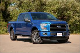 2015 Pickup Truck Fuel Economy Unique 2015 Ford F 150 2 7l Ecoboost ... Mercedes Truck Atego Ecu Remap Adblue Off Euro Car Performance Crenshawlax Line From Airplane Auto Emissions Vs Epa Tesla Hwr Chevrolet Colorado Diesel Americas Most Fuel Efficient Pickup Wther Its For Fuel Economy Safety Of Your Driver Tips Better Efficiency Rv Lifestyle Magazine 2014 Sierra V8 Economy Tops Ford Ecoboost V6 2016 Realworld Report The Cadian King Challenge 2017 Honda Ridgelines Ratings Published Raised By Diesels Still Need For Despite Vw Scandal Advocate Chart Of Day Does F150 Fail At