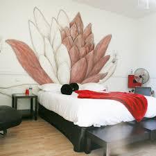 le vintage hotel frankreich bei hrs mit gratis leistungen