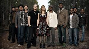 Tedeschi Trucks Band Tour Dates 2017 2018. Tedeschi Trucks Band ... Tedeschi Trucks Band Add Early 2018 Tour Dates Bands Simmers With Genredefying Kaleidoscope And On Harmony Life After The Allman Full Show Audio Concludes Keswick Theatre Run Music Fanart Fanarttv Lead Thunderous Night Of Rb At Spac The Daily Everybodys Talkin Amazoncom Tour Dates 2017 070517 Maps Out Fall Cluding Stop