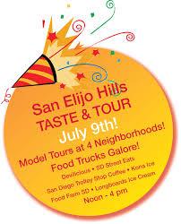 100 Truck Stop San Diego Food Truck Elijo Life